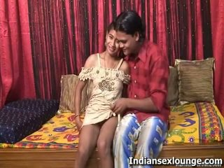 porno, indisk, desi