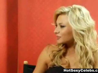 Vanessa hudgens artist untuk artist interview1