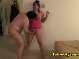 Scopata caldi latina prostituta - fatbootycams.com