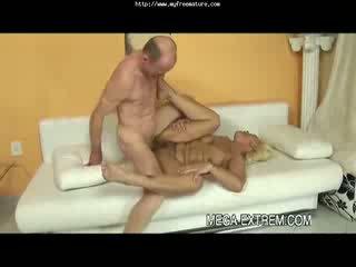 porn, cumshots, doggystyle