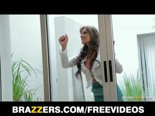booty, brazzers, doggy