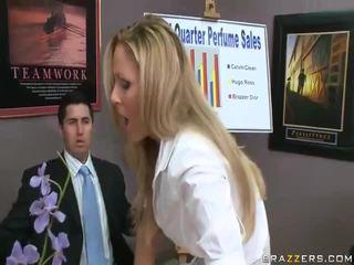 Vidios 的 性交 女人 得到 性交 由 大 cocks 他媽的 女人