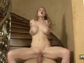 hardcore sex, big dick, nice ass