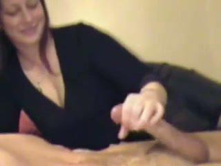 Avrunkning och cumsprut sammanställning