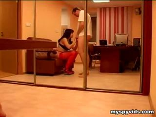 amatieru sex, voyeur, video
