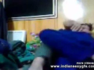 Indieši sekss pathan ārsts jāšanās pacients uz pašdarināts mms
