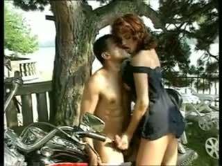 double penetration, threesomes, vintage