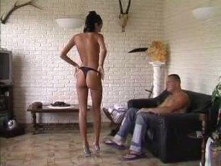 Painful francūzieši anāls: bezmaksas arab porno video bf