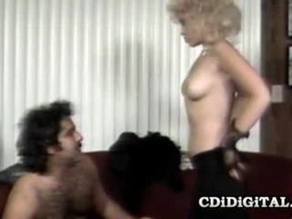 jævla, oral sex, jizz