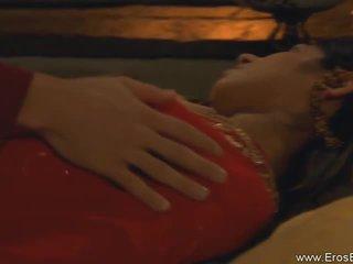 Kamasutra עם הידי זוג