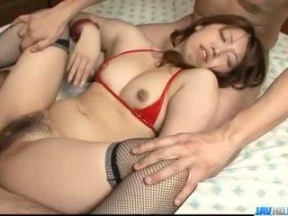 מציצות, יניקה, יפני