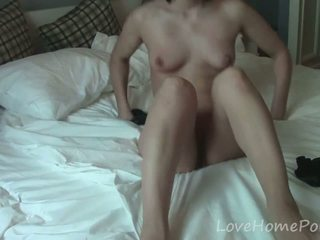 blowjobs, doggy style, hd porn