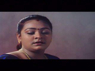 Mallu norosa rohini kumtaj, falas indiane porno d2