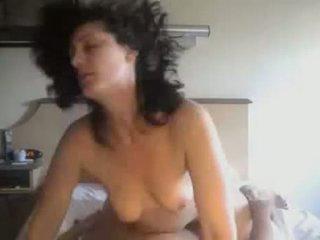 Amatur pasangan seks / persetubuhan dalam persendirian buatan sendiri video