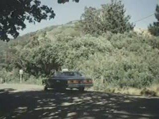 F - 1980 su john leslie, nemokamai paauglys porno d8