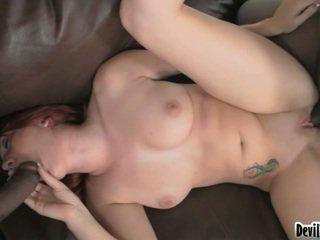 hardcore sex, darbe iş, sert fuck