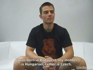 Tschechisch gay talentsuche - simon (7706)