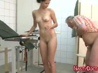 Tanja sucks старий doc статевий член