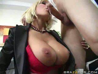 fucking, oral sex, blowjob