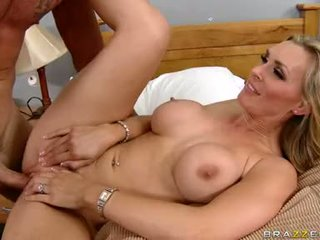hardcore sex, big dick, stora kukar