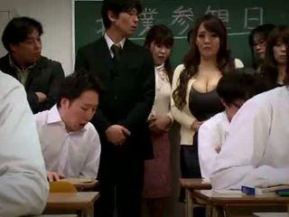 Hitomi tanaka - вниз з він pmv