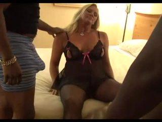vaginal sex, caucasian, cream pie