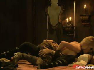 ideal kissing online, kalidad girl on girl pinaka-, i-tsek lezzy