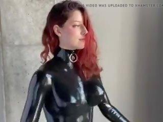 Pegging Kostenlos Porno Kino