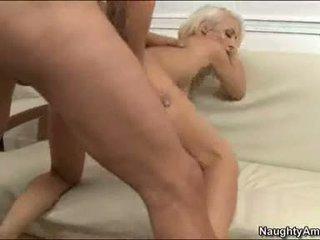 sexe hardcore, fellation, éjaculations