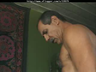 porno, cumshots, homoseksuāls