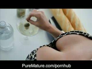 Puremature martini поворот на з матуся veronica avluv