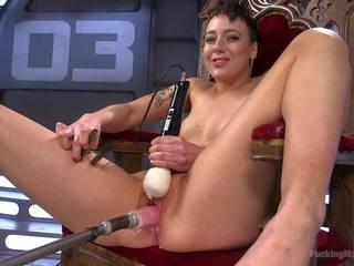 Zihin blowing orgasms: ücretsiz kink kaza porn video 97