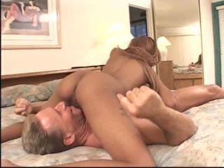 big dick, big boobs, doggy style