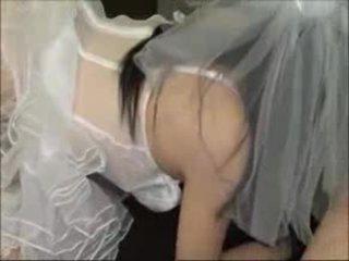 corno, anal, creampie