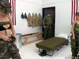 grote lullen, video, pornoster