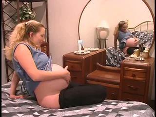 孕 女孩 15 - 現場 3