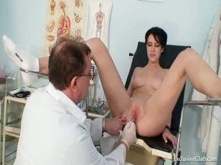 incītis, ārsts, boobs