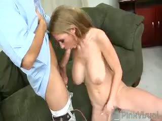 oral seks en iyi, online hardcore, en iyi milf taze