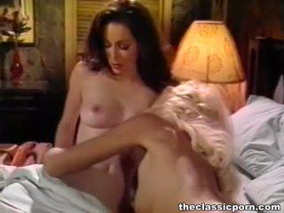 gwiazdy porno, rocznik wina, lesbijka