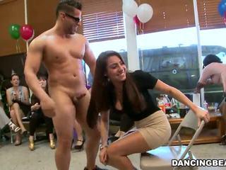 sexo en grupo, mamada, imágenes jodido desnudos