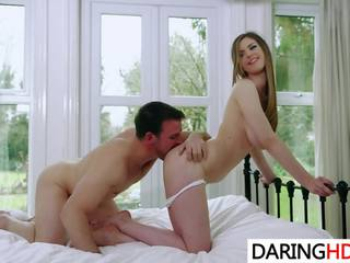 pornostar, daring sex