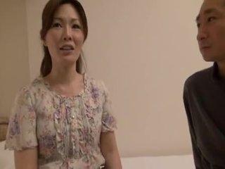 japonijos, vibratorius, oralinis