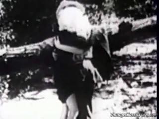 視頻免費色情, xxx高清免費在線, 復古色情