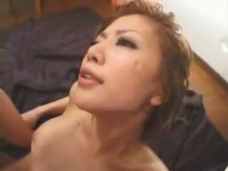 hardcore new, best asian great