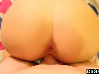 Reāls grilfriend video 233
