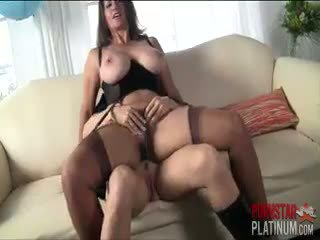 Persia monir ו - natasha squirting
