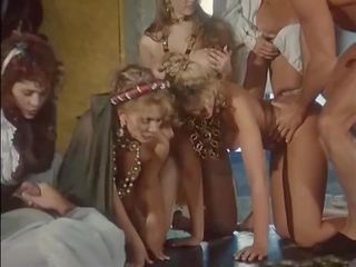 Decameronx 3 - Remastered, Free Anal HD Porn 20