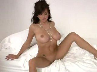 Tess taylor playboy strip mudo posing - video bayan archive