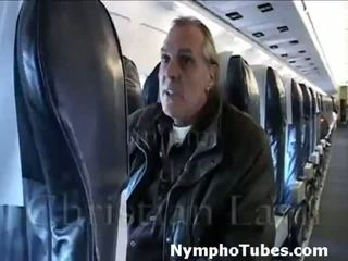 Блондинки stewardesses удар guys - nymphotubes.com