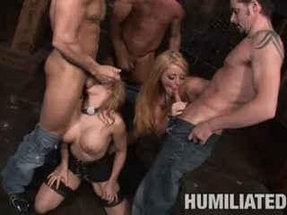 Cock Loving Blondie Madison Ivy Acquires Her Mouth Hooked Up On A Monstrous Cock